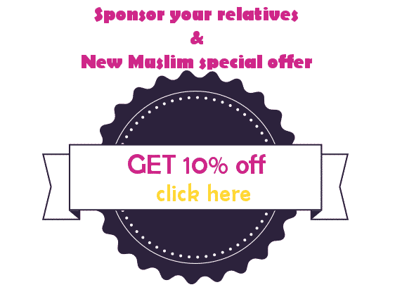 discount 10% off