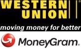 wa_importmandat via Western Union et MoneyGram