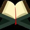 Ijazah of the Holy Quran