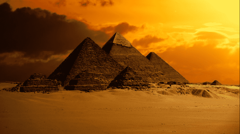 Egypt is one of the best place to learn arabic language
