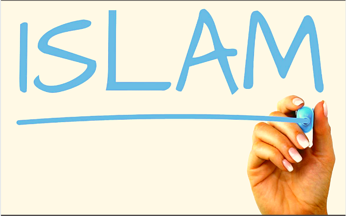 Learn Islamic Language Online