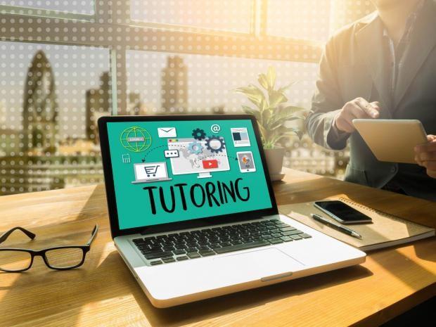 Find Arabic Tutor Online