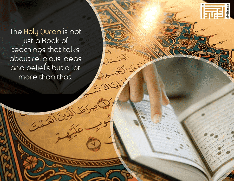 Wicked resources to learn Quran