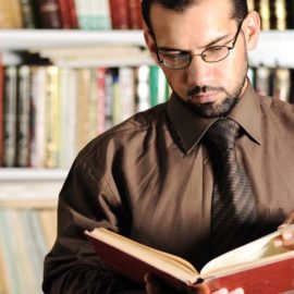 Islamic sciences courses online