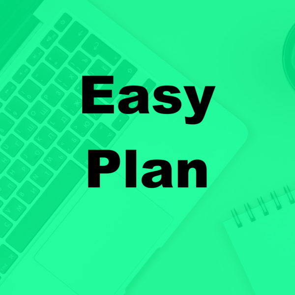 easy plan to learn Arabic, Quran and Islam online