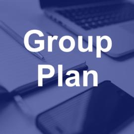 gropu plan to learn Arabic, Quran and islam