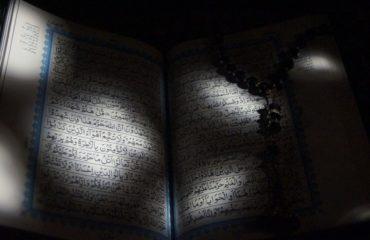 Arabic textbooks