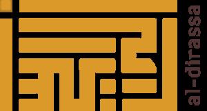 logo_aldirassa_100-54