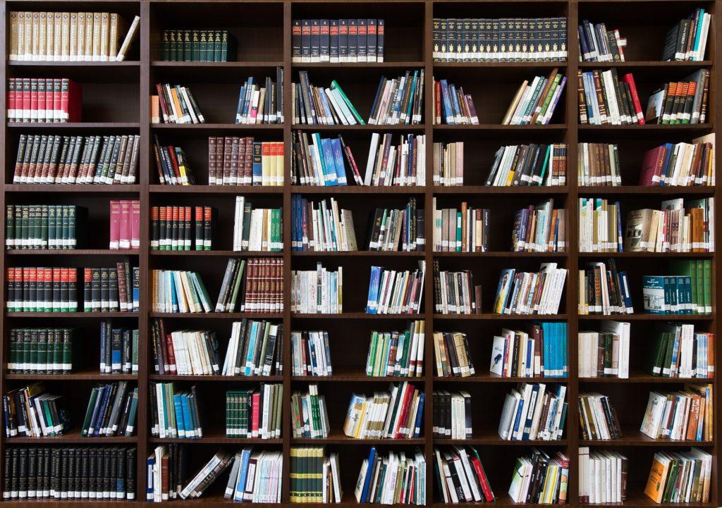 book hadith litterature